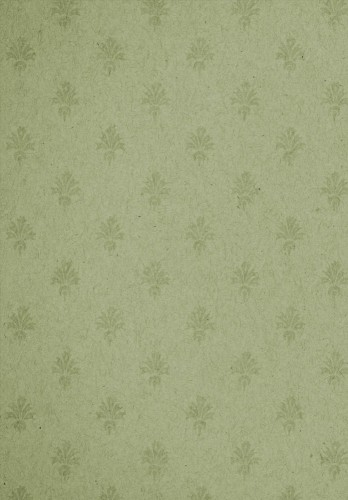 U---Vintage-Wallpaper-GreenWeb
